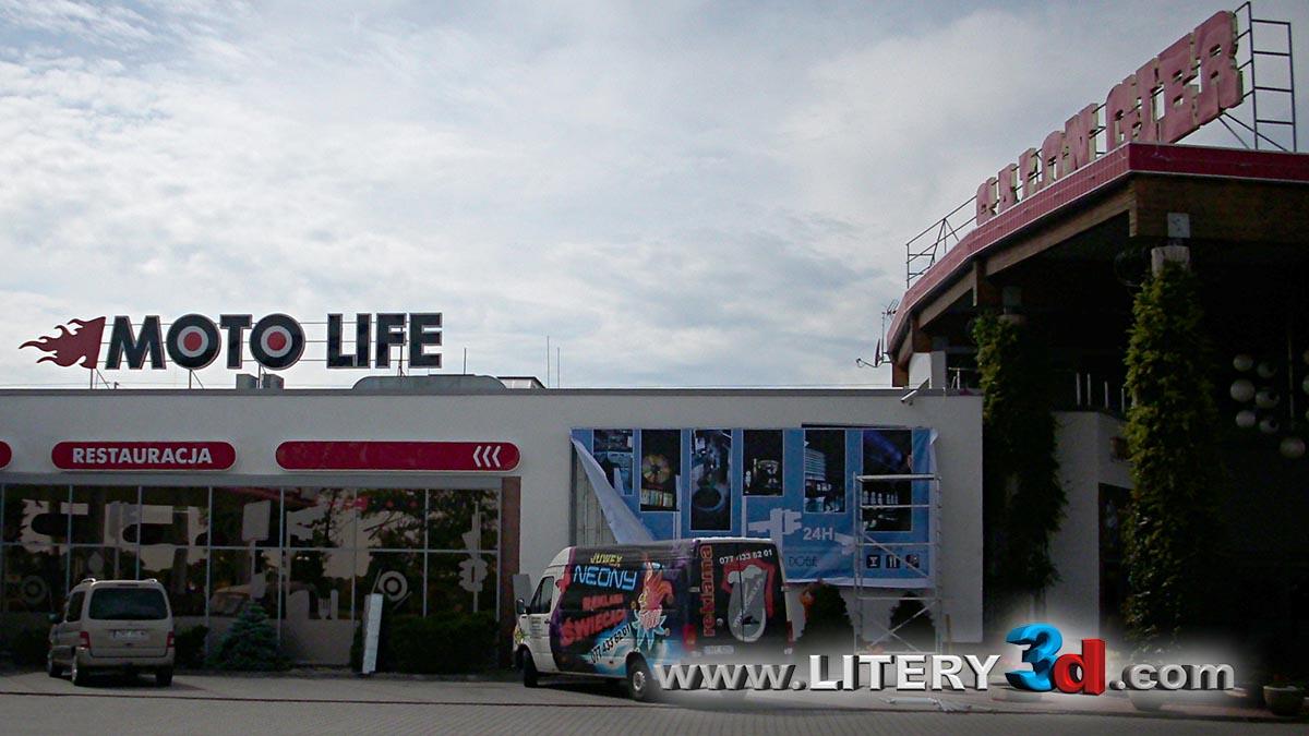Moto Life-Salon Gier_4