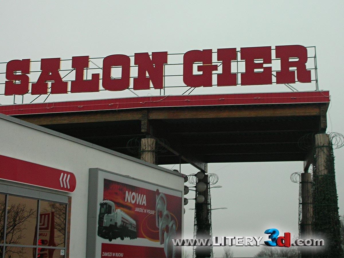 Moto Life-Salon Gier_8