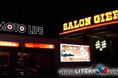 Moto Life-Salon Gier_3