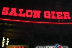 Moto Life-Salon Gier_5