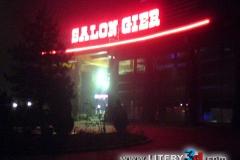 Moto Life-Salon Gier_6