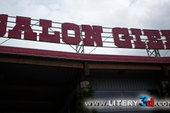 Moto Life-Salon Gier_7