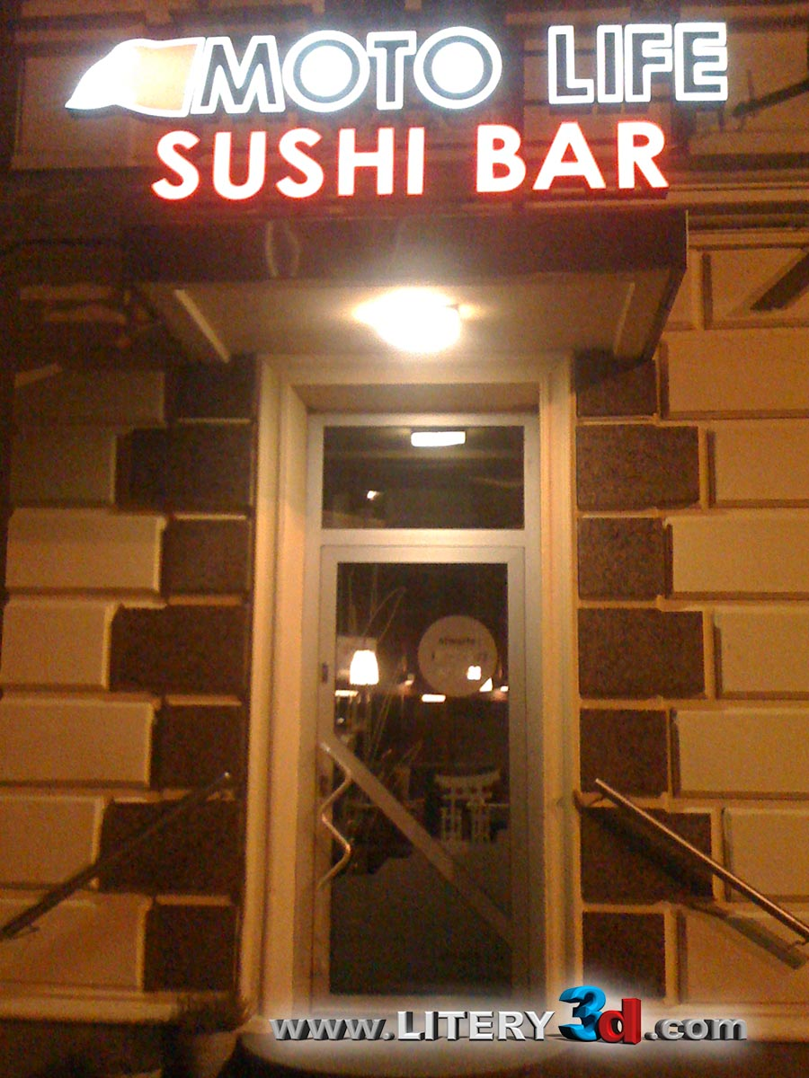 Moto Life-Sushi Bar_1