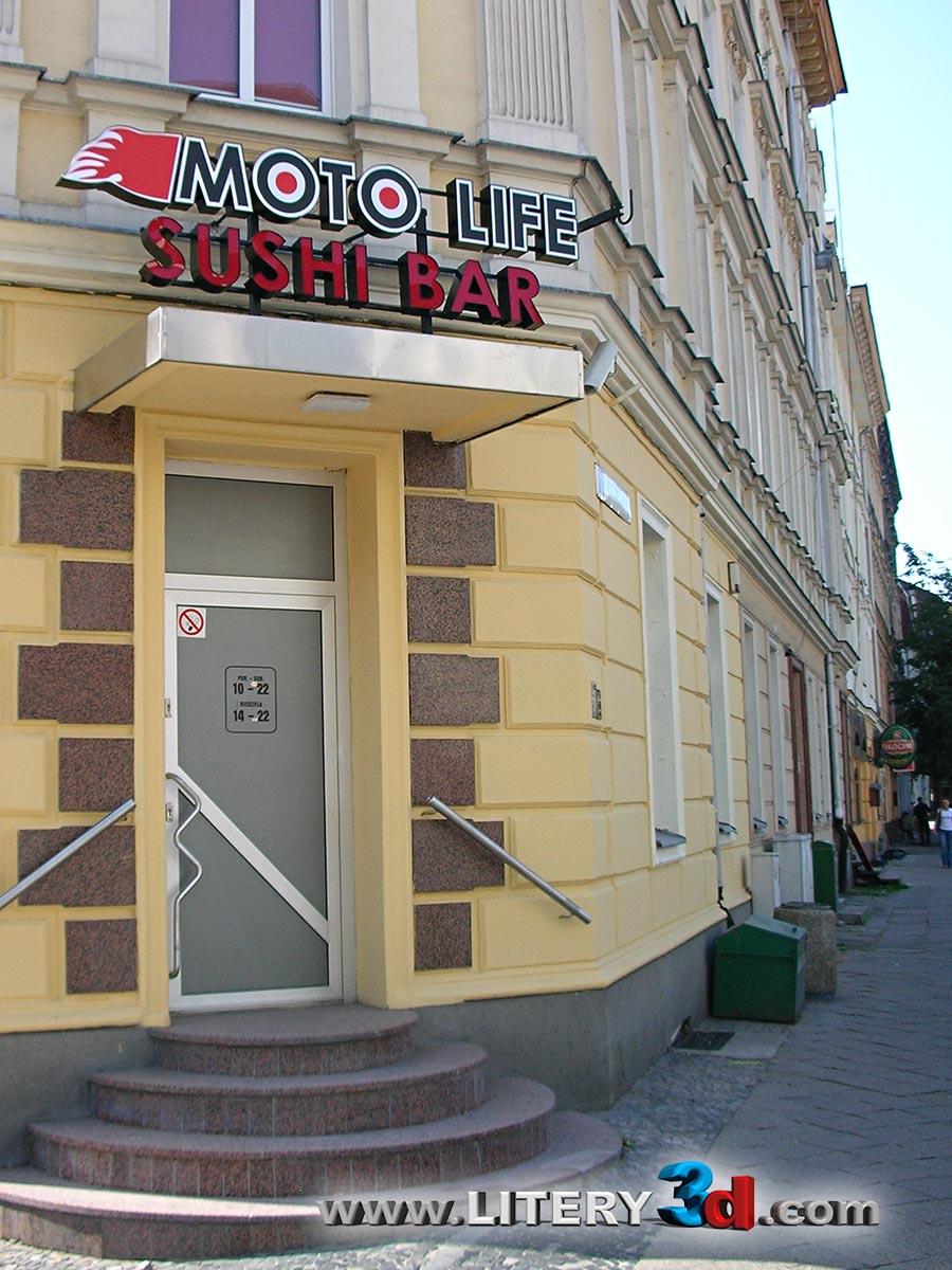 Moto Life-Sushi Bar_4