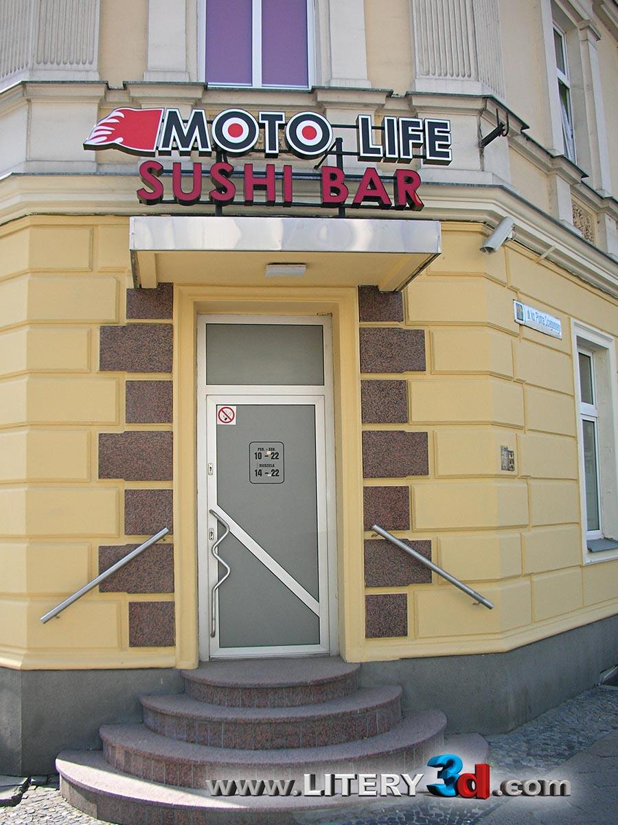 Moto Life-Sushi Bar_5