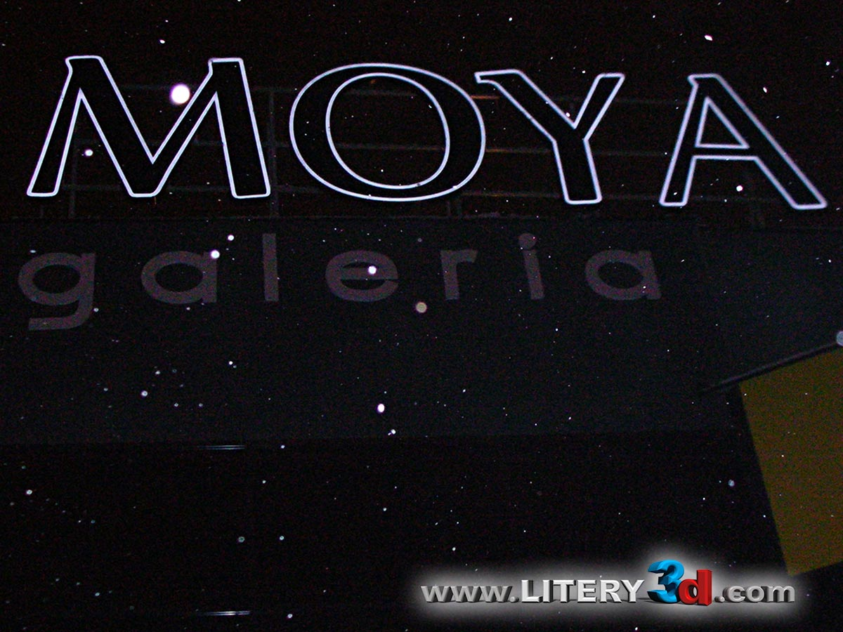 Moya_3