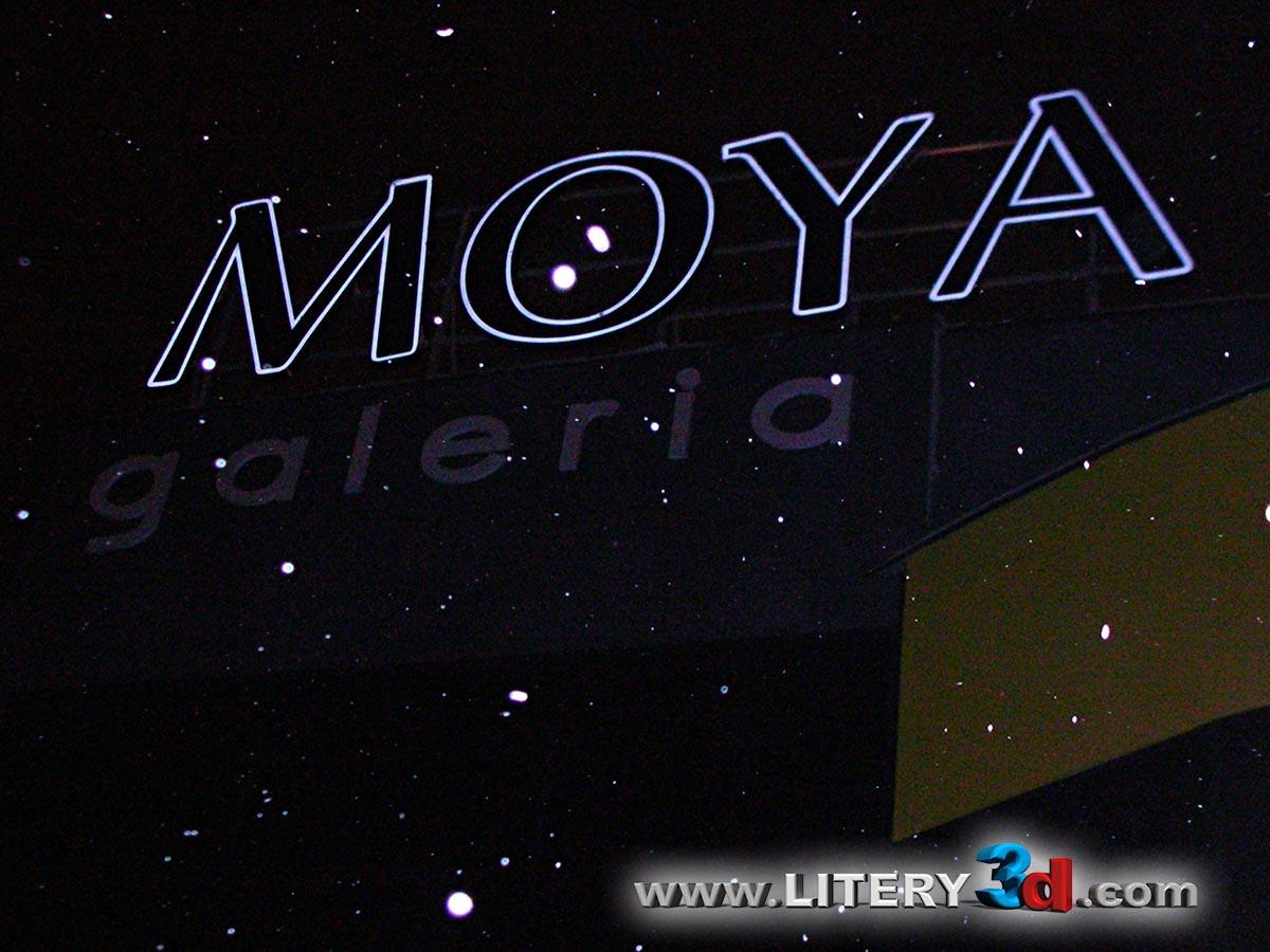 Moya_4