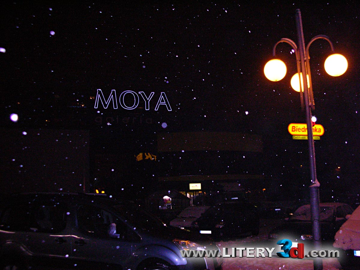 Moya_5