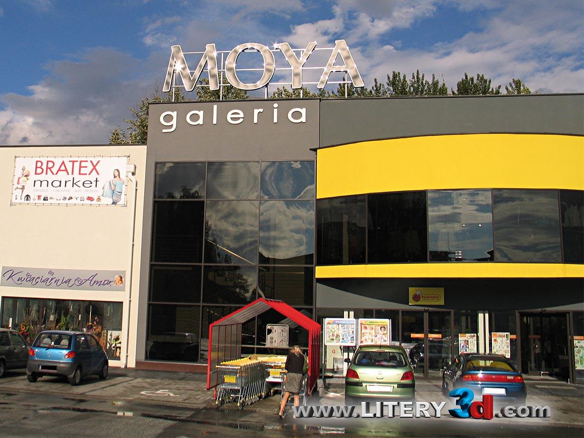 Moya_6