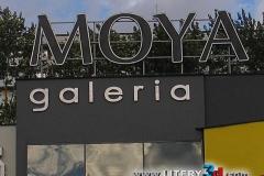 Moya_1