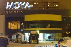 Moya_2
