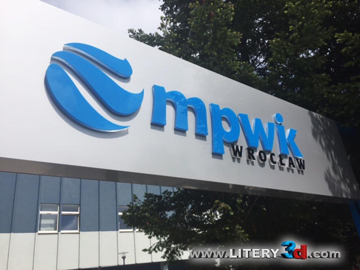 MPWiK_2