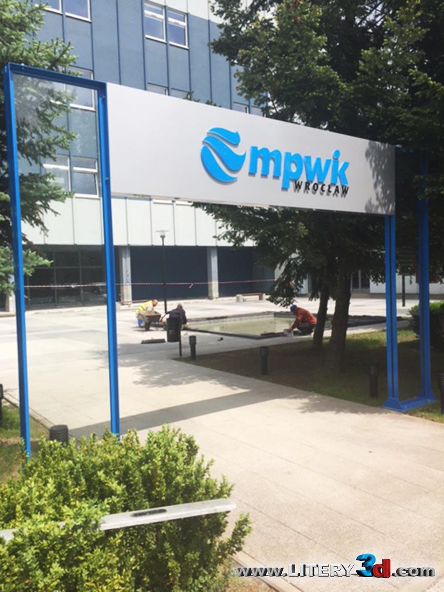 MPWiK_3