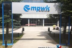 MPWiK_1