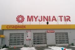 MYJNIA TIR_1