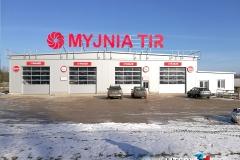 MYJNIA TIR_6