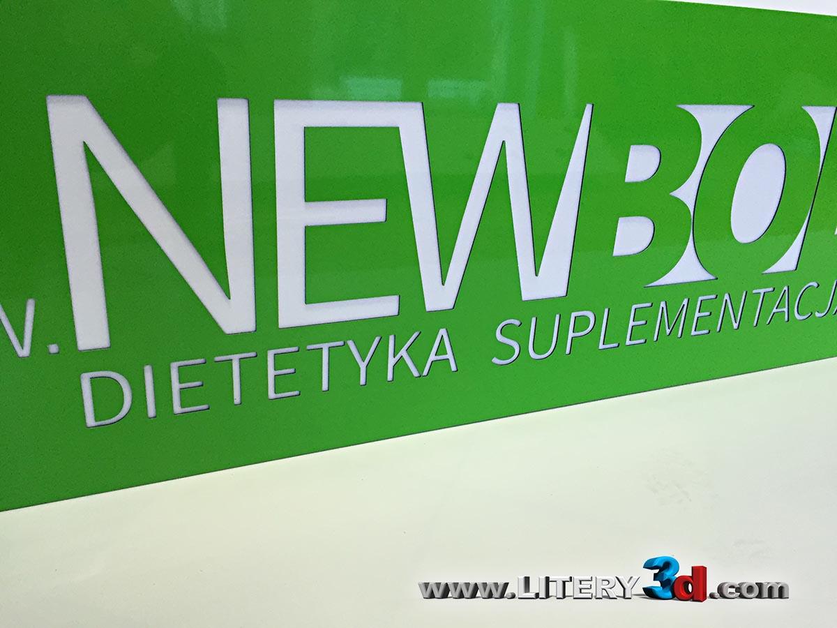 New Body_3
