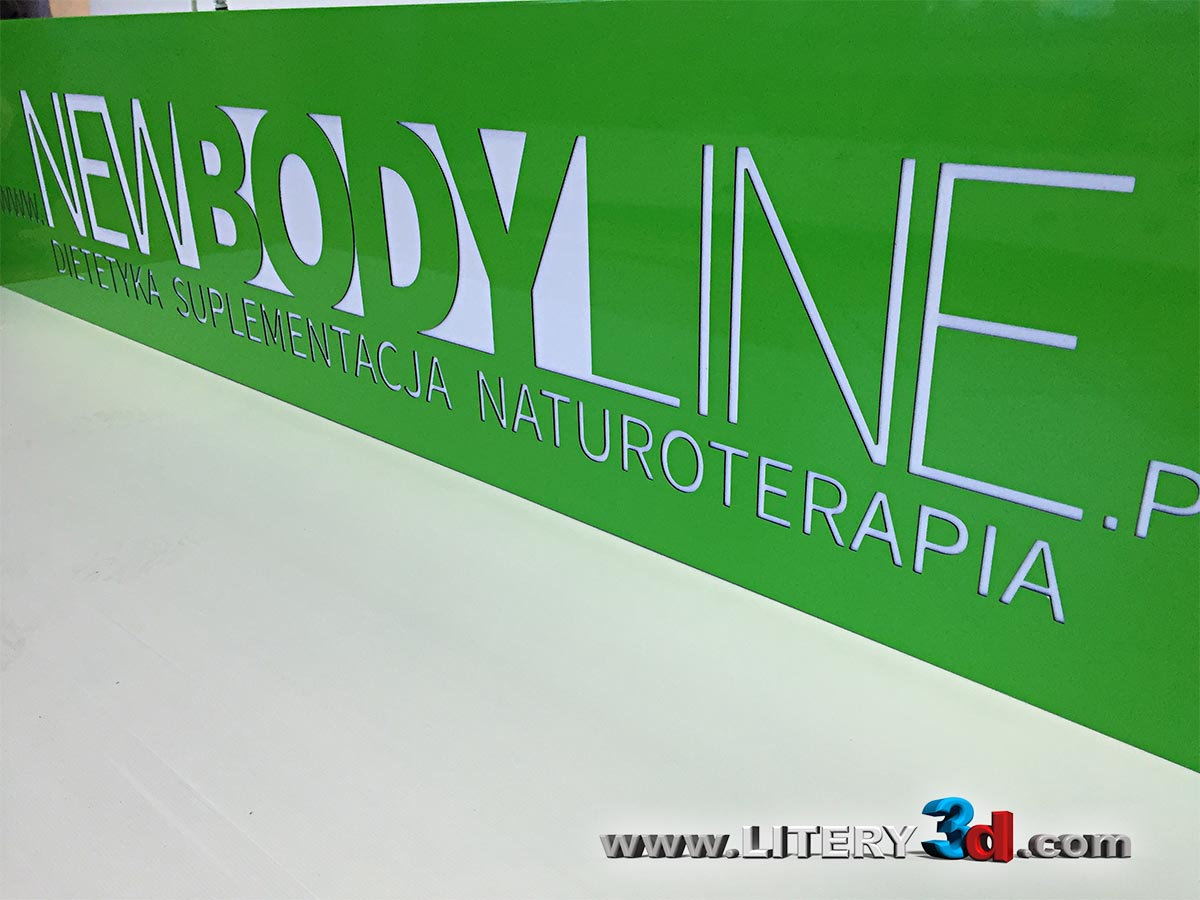 New Body_5
