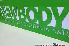New Body_2