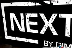 NEXTDOOR_5