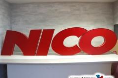 NICO_1