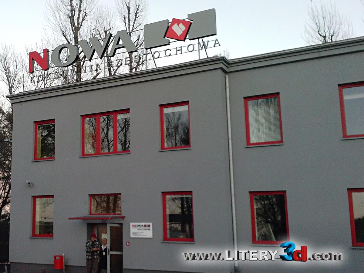 Nowa Koksownia_3