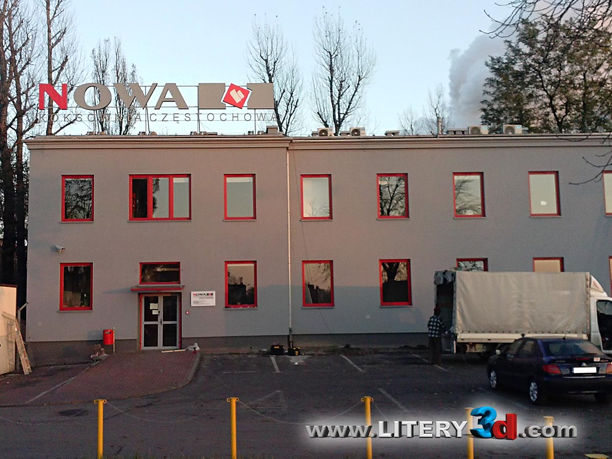 Nowa Koksownia_4
