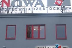 Nowa Koksownia_1