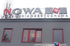 Nowa Koksownia_2