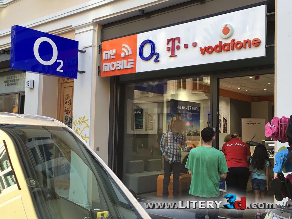 O2-VODAFONE_2
