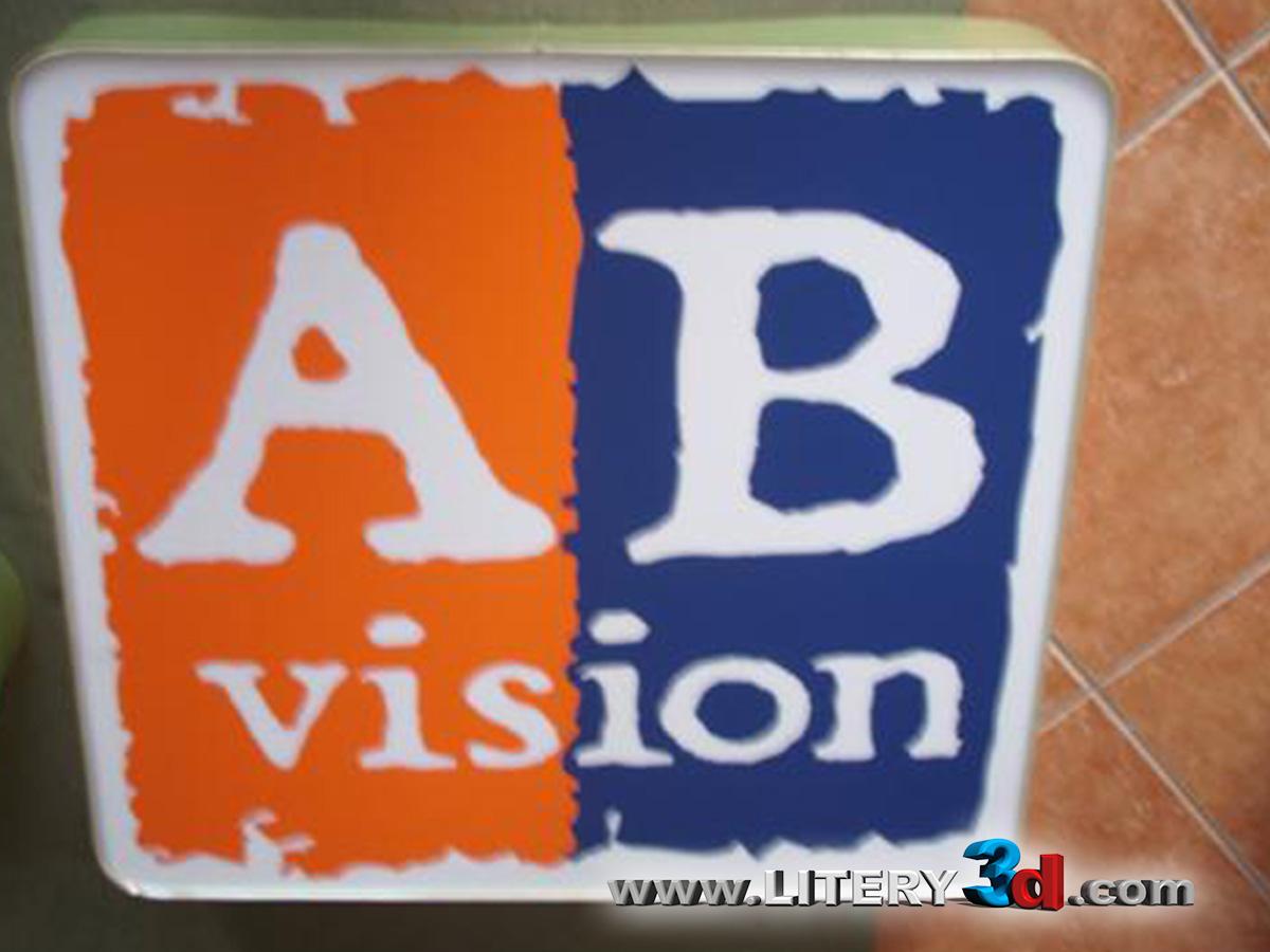 Oba Trans AB Vision_2