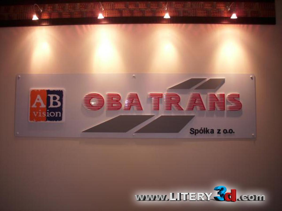 Oba Trans AB Vision_5