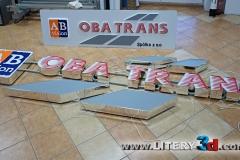 Oba Trans AB Vision_8
