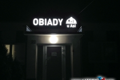 OBIADY U ASI_2