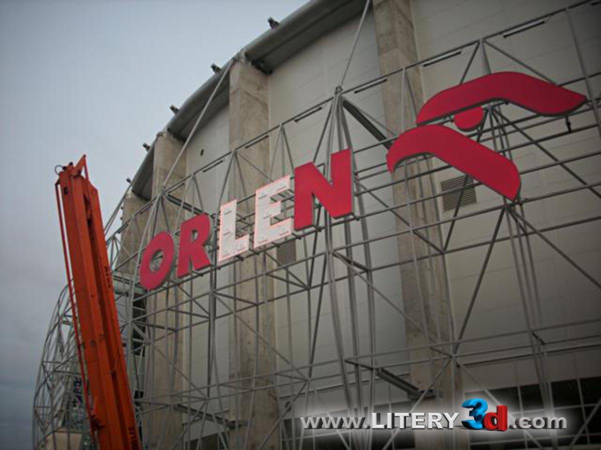 Orlen Arena_10