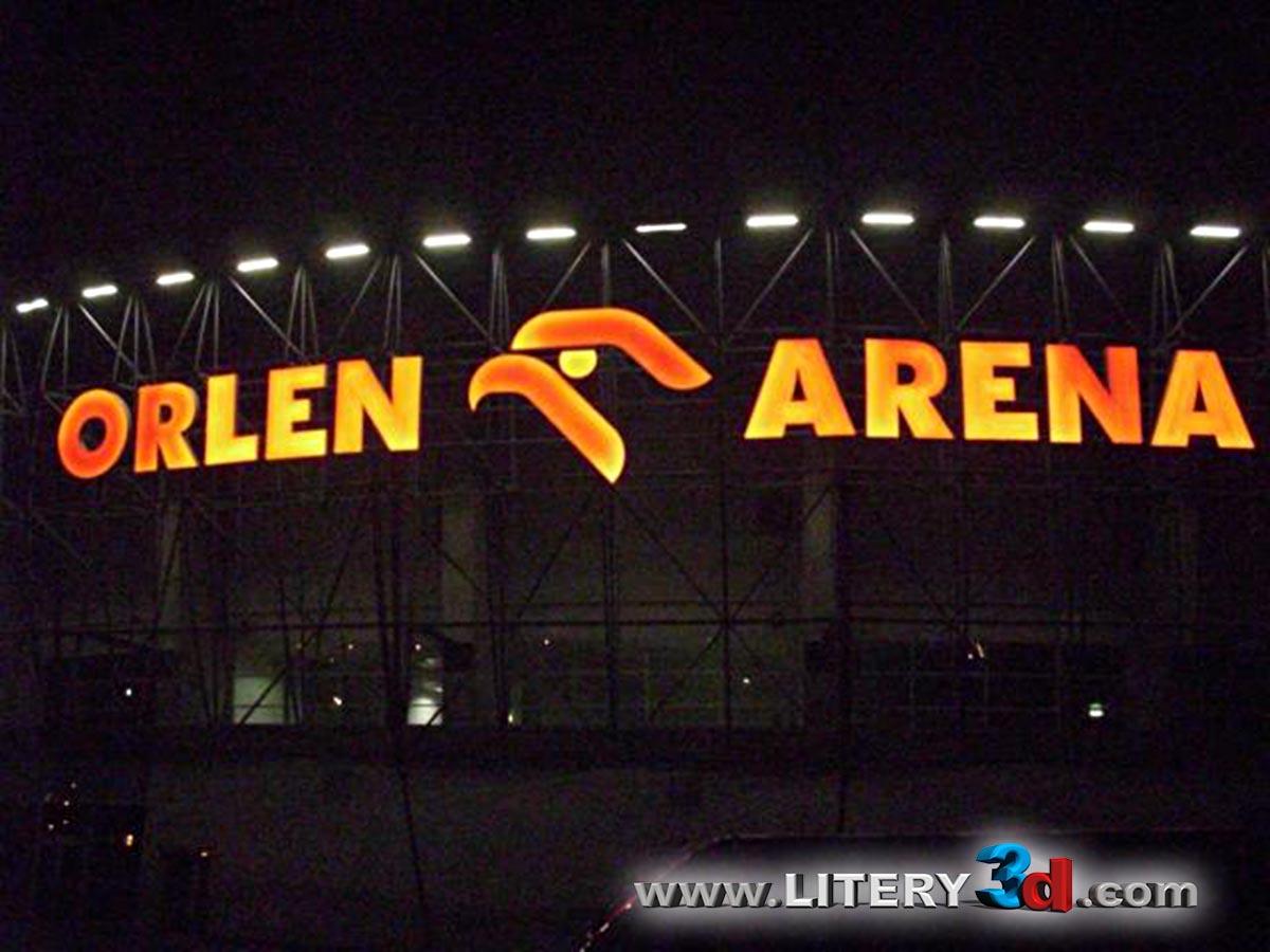 Orlen Arena_11