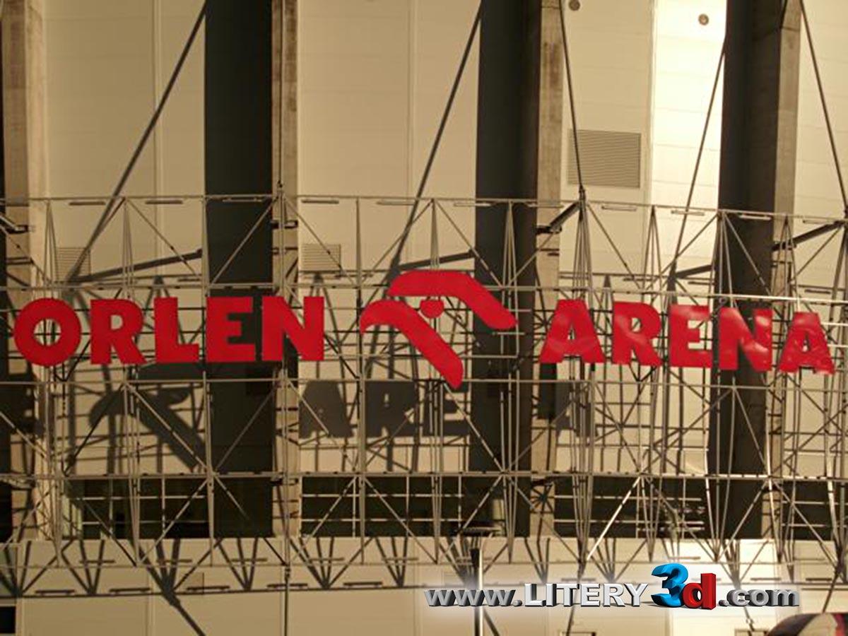 Orlen Arena_8