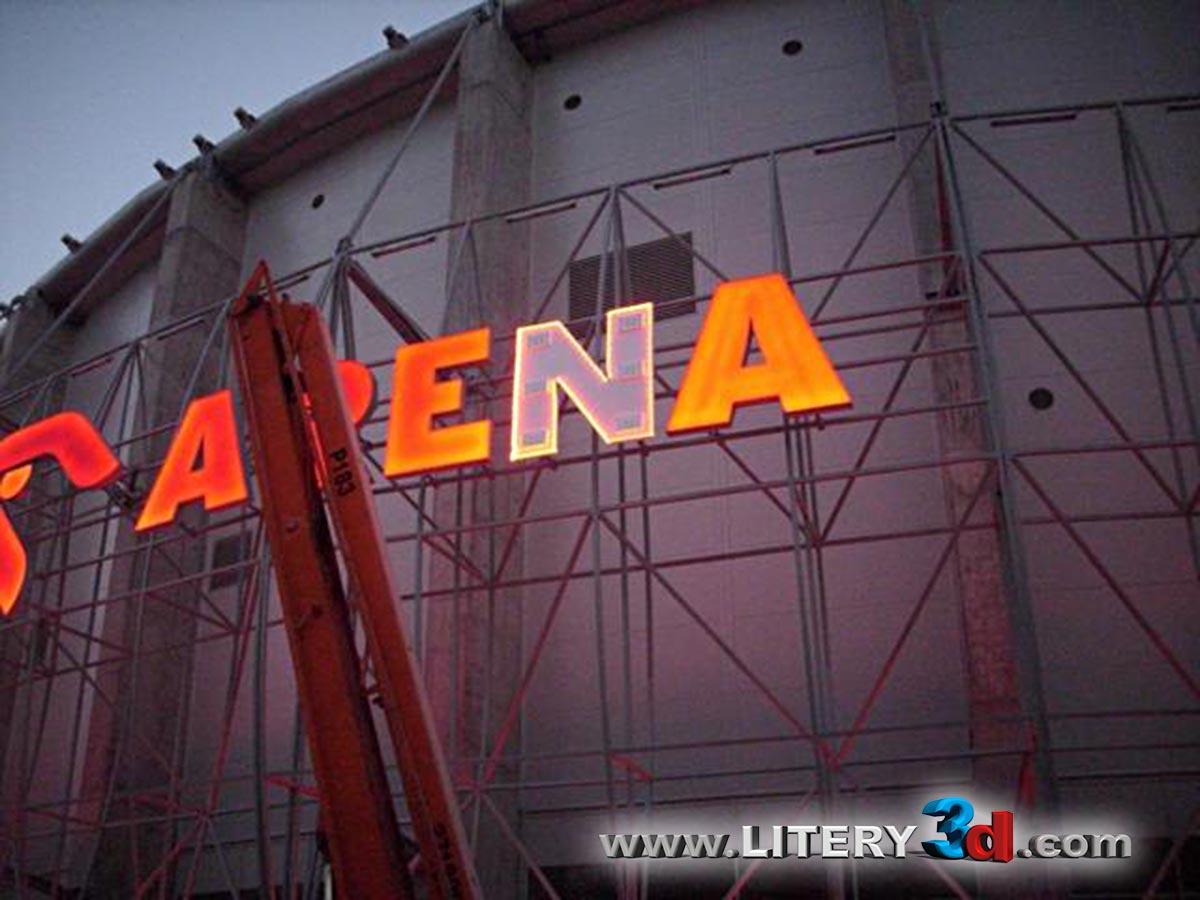 Orlen Arena_9