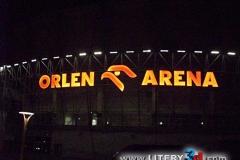 Orlen Arena_1