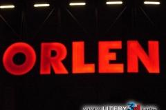 Orlen Arena_2