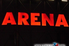 Orlen Arena_4
