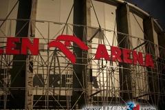 Orlen Arena_6