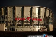 Orlen Arena_7