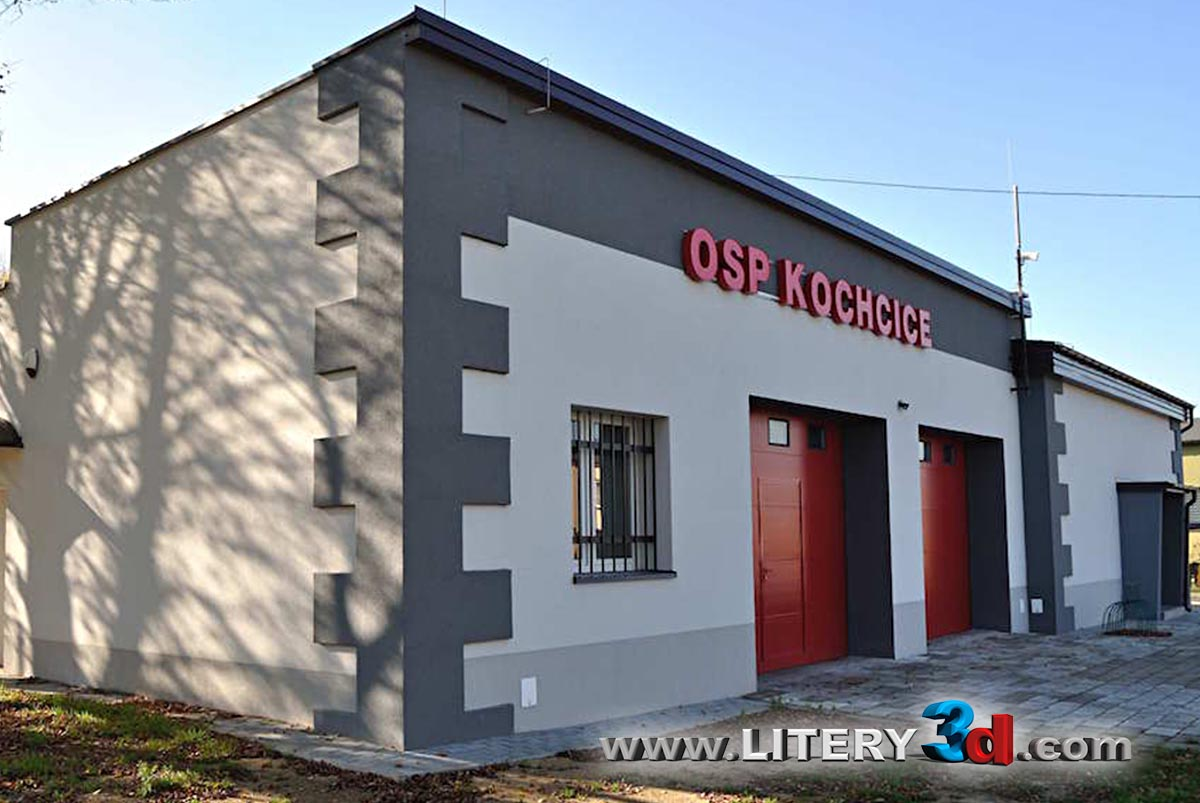 OSP Kochcice_2