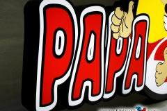 PAPA BURGER_3