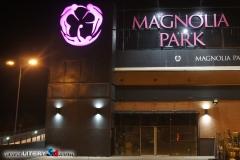 Magnolia Park 3