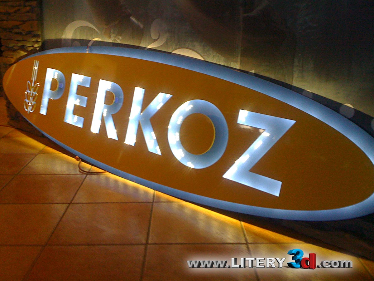 Perkoz_3