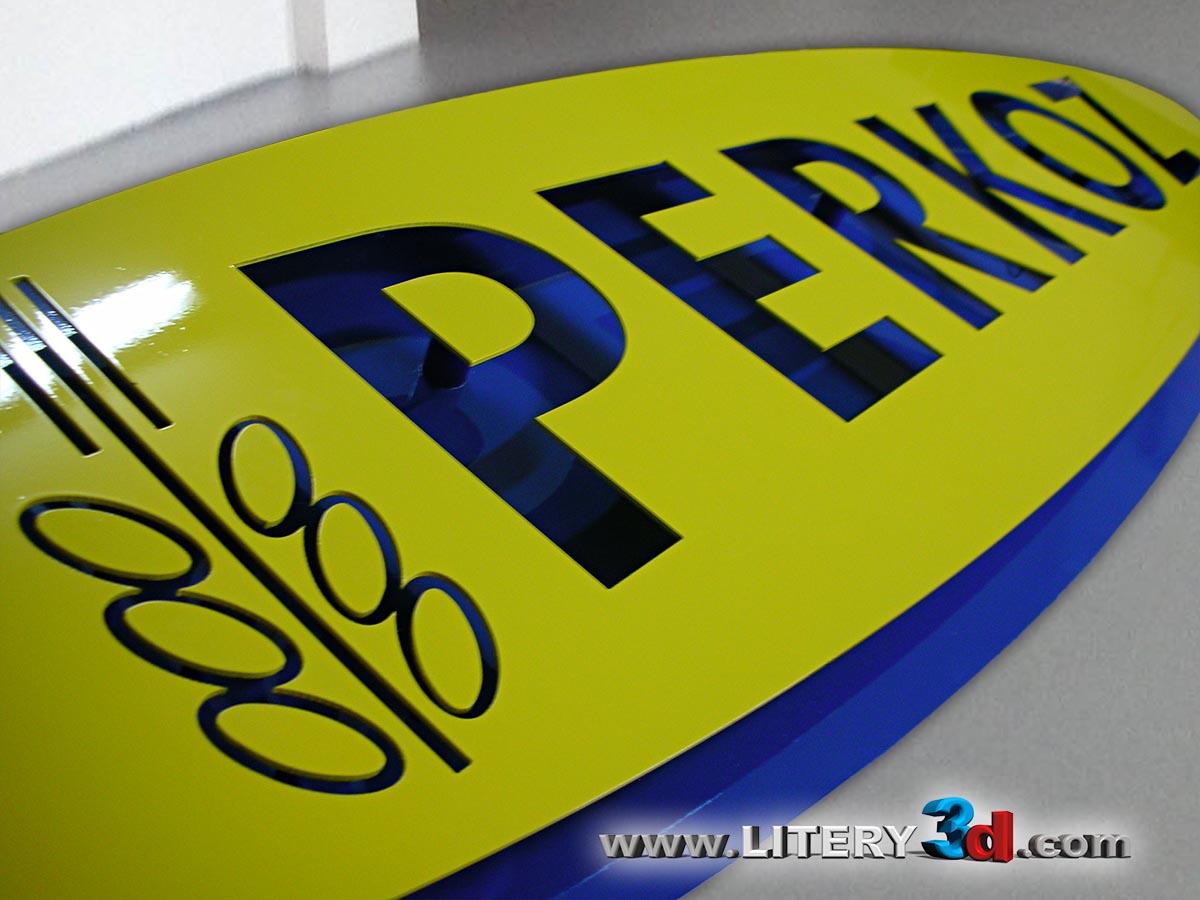 Perkoz_4