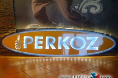 Perkoz_1