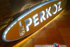 Perkoz_2